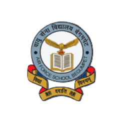 Air Force School, Begumpet