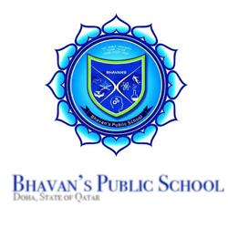 Bhavans Public School, Al Matar Al Qadeem