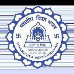 Bhavan's Sri Ramakrishna Vidyalaya, Sainikpuri