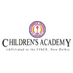 Children's Academy, Bani Park