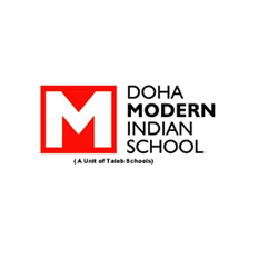 Doha Modern Indian School