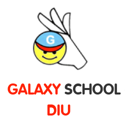 Galaxy English Medium School Diu - Reviews, Admission, Fees and Detail
