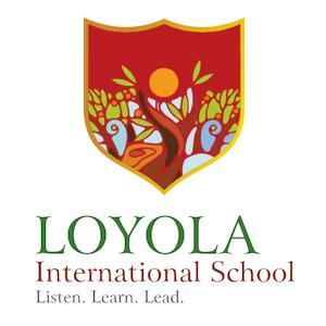 Loyola International School