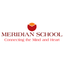 Meridian Kids, Jubilee Hills Hyderabad - Reviews, Admission, Fees and Detail
