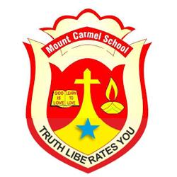Mount Carmel School, Siana Balachaur - Reviews, Admission, Fees and Detail