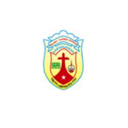 Mount Carmel School Garhshankar - Reviews, Admission, Fees and Detail