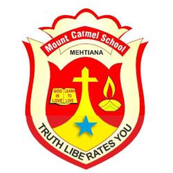 Mount Carmel School, Mehtiana Hoshiarpur - Reviews, Admission, Fees and Detail