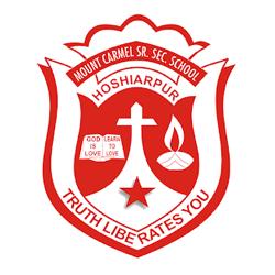 Mount Carmel Senior Secondary School, Kakkon Hoshiarpur - Reviews, Admission, Fees and Detail
