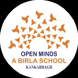 Open Minds - A Birla School Kankarbagh