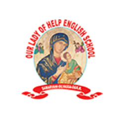 Our Lady Of Help English School, Samarvarni