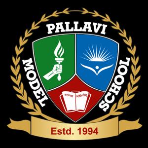 Pallavi Model School
