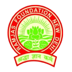 Ramjas Senior Secondary School No. 2, Anand Parbat Delhi - Reviews, Admission, Fees and Detail