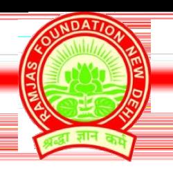 Ramjas Senior Secondary School No. 3, Chandni Chowk