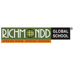 Richmondd Global School, Paschim Vihar Delhi - Reviews, Admission, Fees and Detail