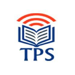 Tagore Public School, Vaishali Nagar Jaipur - Reviews, Admission, Fees and Detail