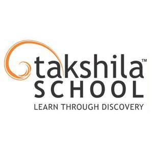 Takshila School