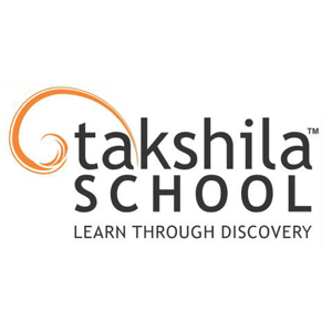 Takshila School Vellore - Reviews, Admission, Fees and Detail