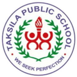 Taksila Public School, Jyoti Nagar Delhi - Reviews, Admission, Fees and Detail