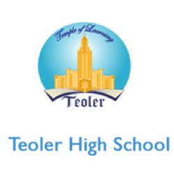 Teoler High School, Lalarpura Jaipur - Reviews, Admission, Fees and Detail