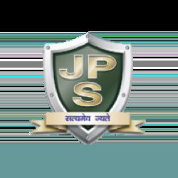 The Jaipur Public School, Sanjharia Jaipur - Reviews, Admission, Fees and Detail
