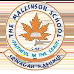 The Mallinson School Srinagar - Reviews, Admission, Fees and Detail