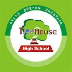 Tree House High School, Yashavant Nagar