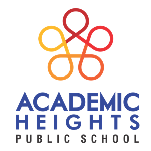 Academic Heights Public School, Aliabad