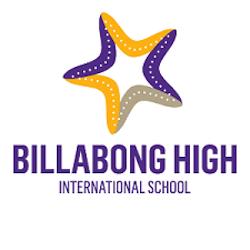 Billabong High International School, Moolakulam