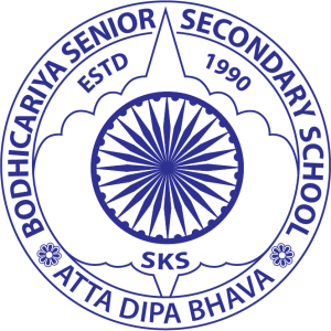 Bodhicariya Senior Secondary School