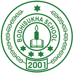 Bodhisukha School Barasat - Reviews, Admission, Fees and Detail