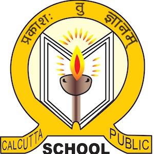 Calcutta Public School, Baguiati