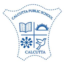 Calcutta Public School, Bidhan Park