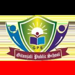 Gitanjali Public School Sainthia - Reviews, Admission, Fees and Detail