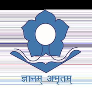 Lakshmipat Singhania Academy, Bissau Churu - Reviews, Admission, Fees and Detail