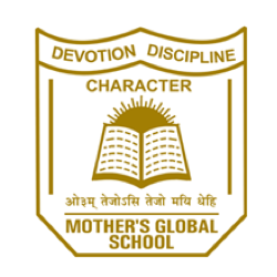 Mother's Global School, Preet Vihar