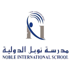 Noble International School Doha - Reviews, Admission, Fees and Detail