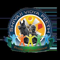 Shivaji Vidya Peeth High School, Jubilee Hills Hyderabad - Reviews, Admission, Fees and Detail