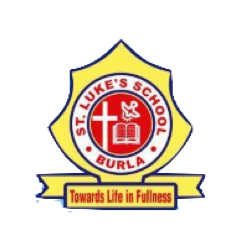 St. Luke's School, Burla Sambalpur - Reviews, Admission, Fees and Detail