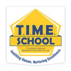 TIME School, Bandlaguda Jagir