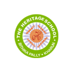 The Heritage School Rampurhat - Reviews, Admission, Fees and Detail