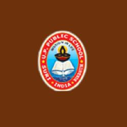 U.P. Public School Suri - Reviews, Admission, Fees and Detail
