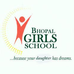 Bhopal Girls School, Lalghati Bhopal - Reviews, Admission, Fees and Detail