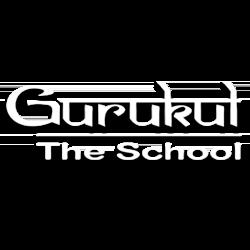 Gurukul The School, Crossings Republik Ghaziabad - Reviews, Admission, Fees and Detail