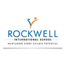 Rockwell International School, Kokapet