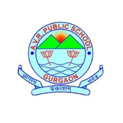AVR Public School