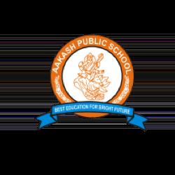 Aakash Public School, Sector 5