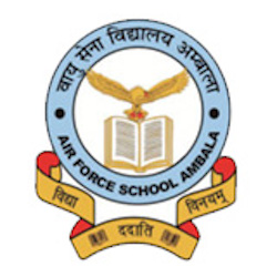 Air Force School, Ambala Cantt Ambala - Reviews, Admission, Fees and Detail