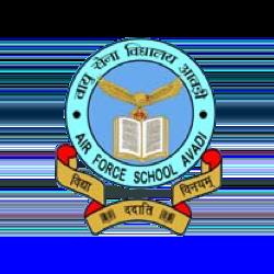 Air Force School, Avadi