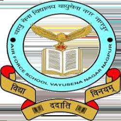 Air Force School, Vayusena Nagar
