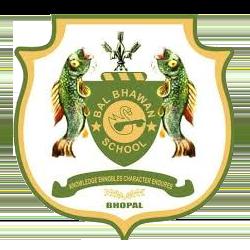 Bal Bhawan School, Shymala Hills Bhopal - Reviews, Admission, Fees and Detail